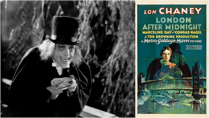 pelicula London After Midnight(1)