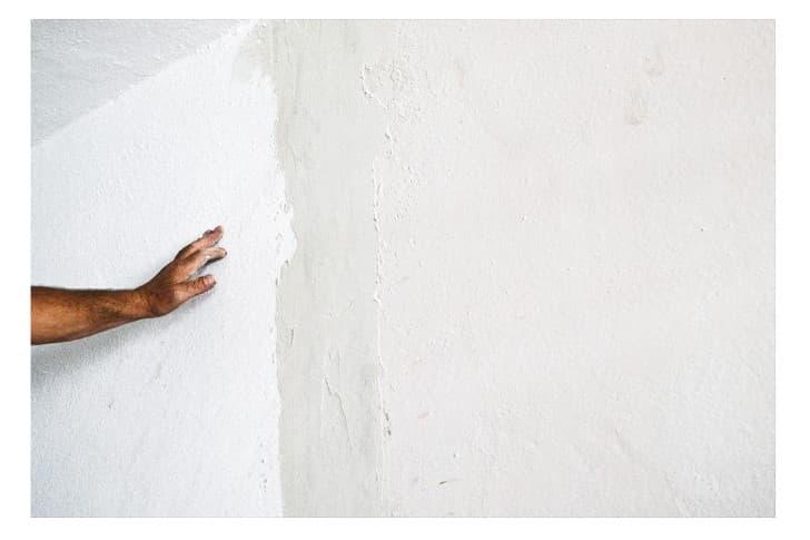 pintura blanca(1)