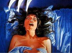 10 trastornos del sueño peores que pesadilla