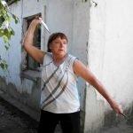 Galina Chuvina(1)