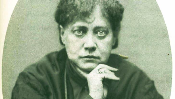 Joan Wytte