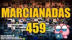 Marcianadas #459 (384 imágenes)