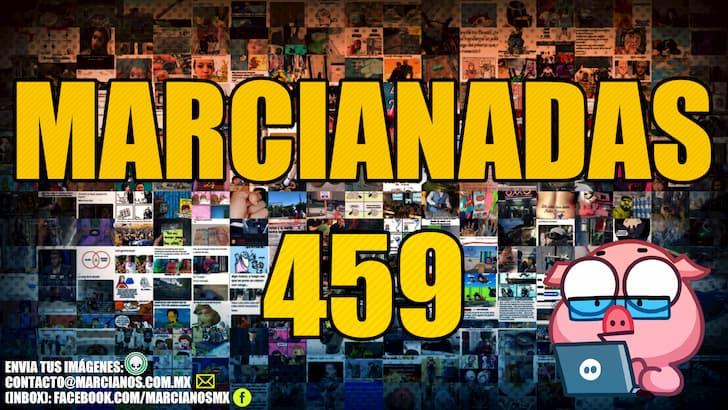 Marcianadas 359 portada(1)
