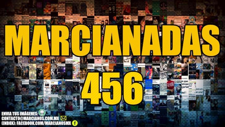 Marcianadas 456 portada(1)