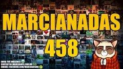 Marcianadas #458 (374 imágenes)