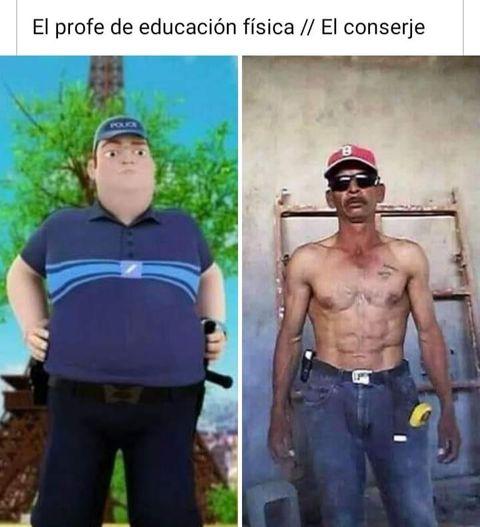 Marcianadas 456 06112020001449 (193)