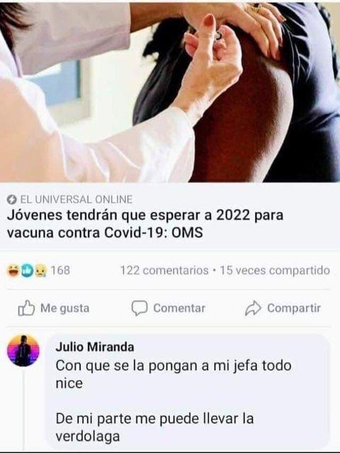 Marcianadas 456 06112020001449 (204)