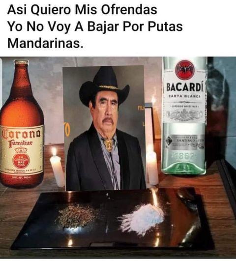 Marcianadas 456 06112020001449 (207)