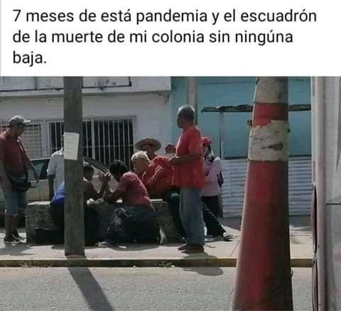 Marcianadas 456 06112020001449 (219)