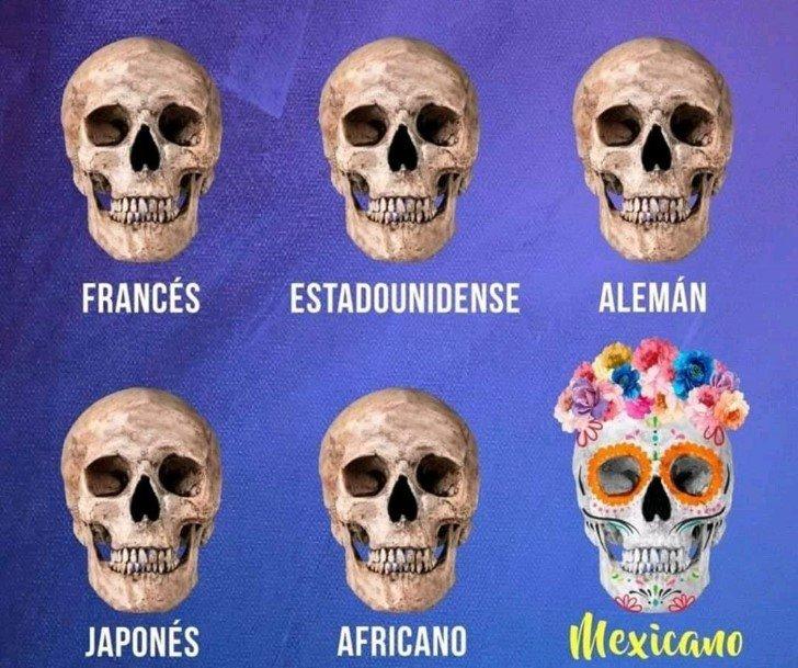 Marcianadas 456 06112020001449 (222)