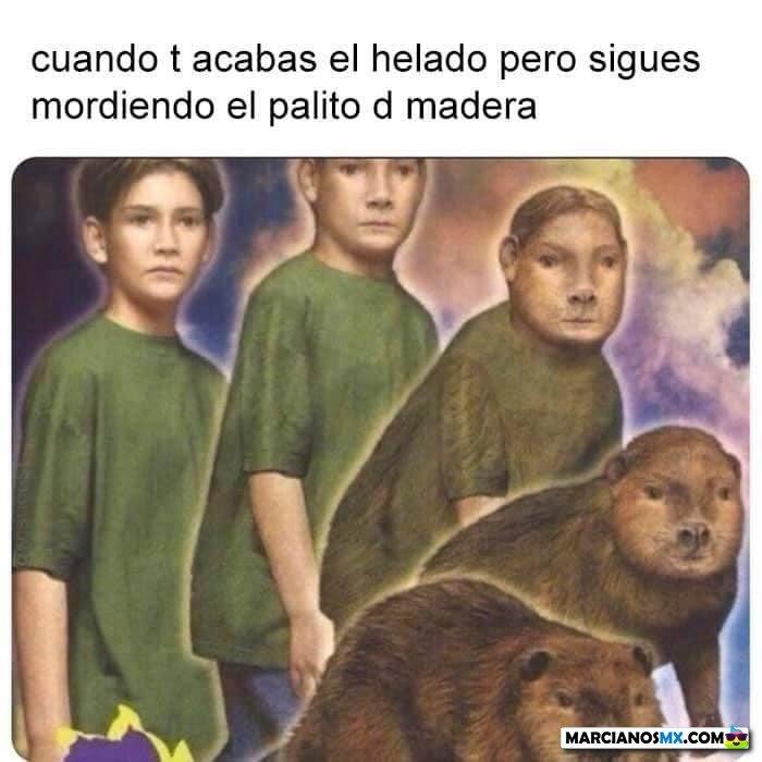 Marcianadas 456 06112020001449 (237)