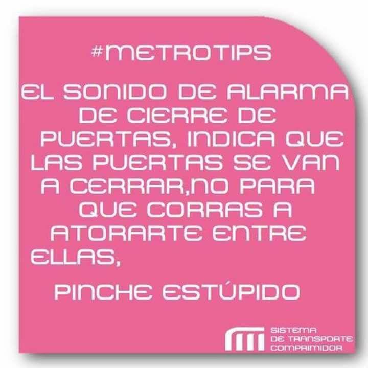 Marcianadas 457 13112020001452 (135)