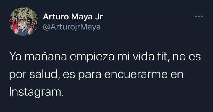 Marcianadas 457 13112020001452 (154)