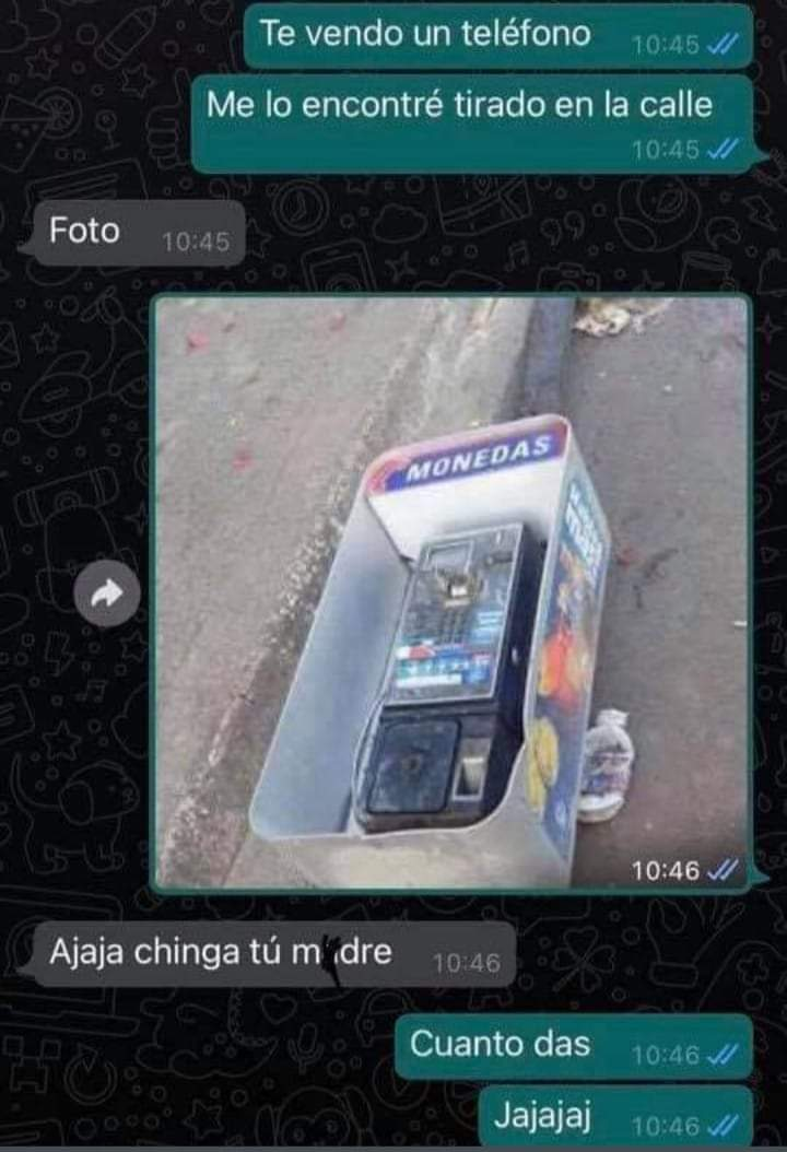 Marcianadas 457 13112020001452 (167)