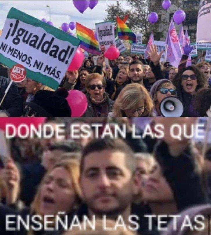 Marcianadas 457 13112020001452 (176)