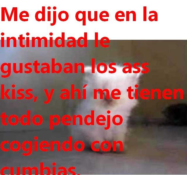 Marcianadas 457 13112020001452 (243)