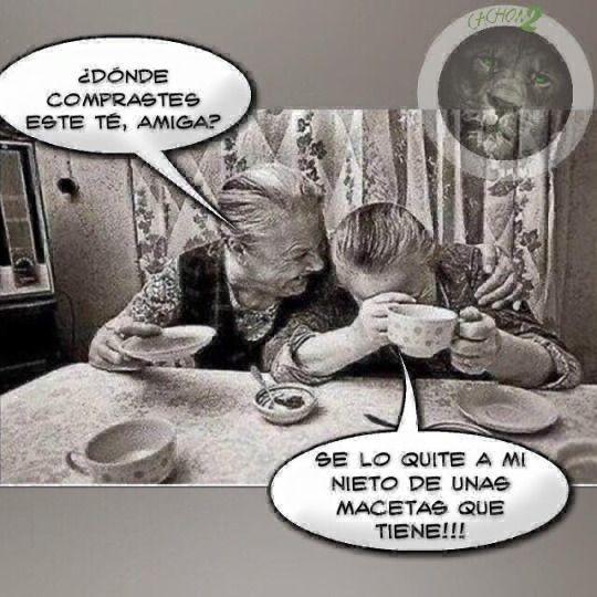 Marcianadas 457 13112020001452 (245)