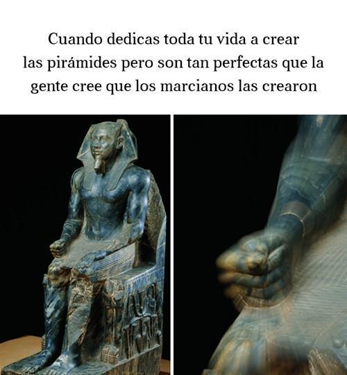 Marcianadas 457 13112020001452 (30)
