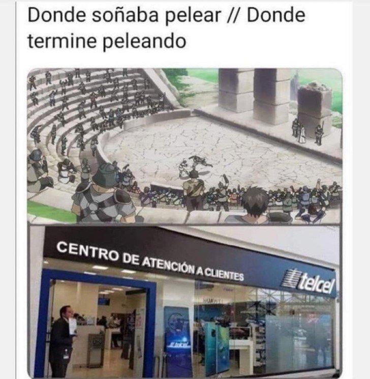 Marcianadas 457 13112020001452 (33)