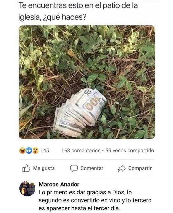 Marcianadas 457 13112020001452 (38)