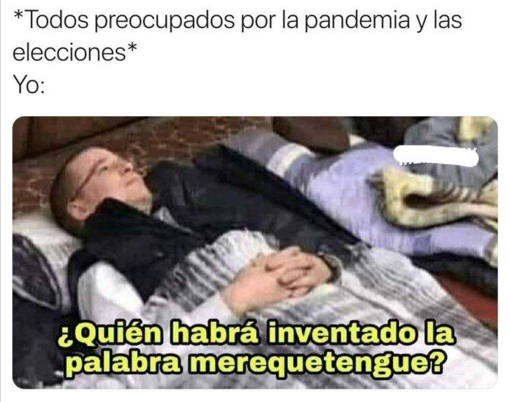 Marcianadas 457 13112020001452 (45)