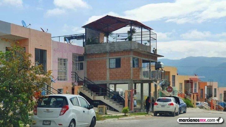 Marcianadas 457 13112020001452 (48)