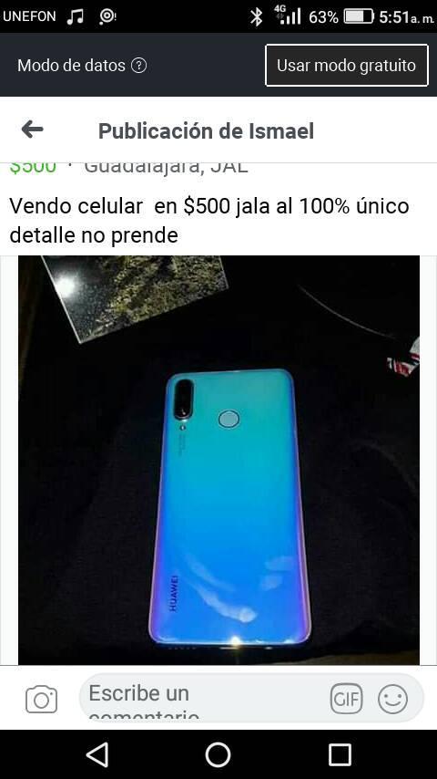 Marcianadas 457 13112020001452 (61)