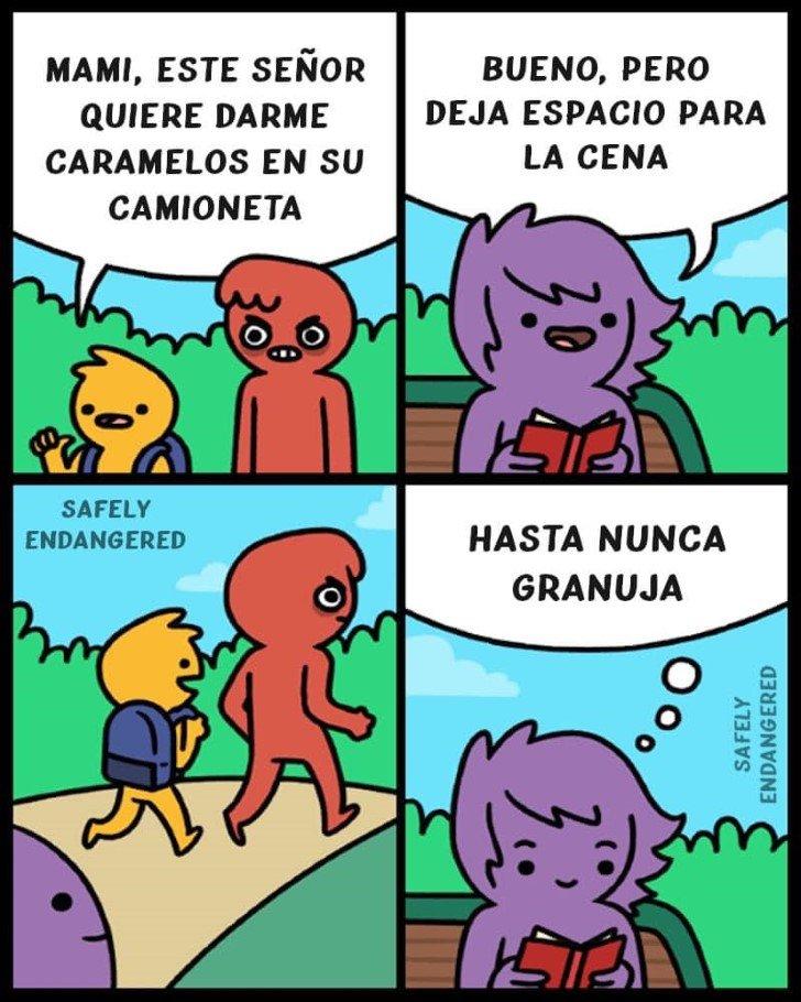 Marcianadas 457 13112020001452 (65)