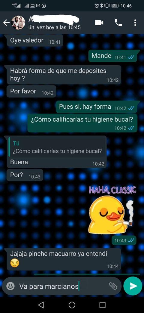 Marcianadas 457 13112020001452 (76)