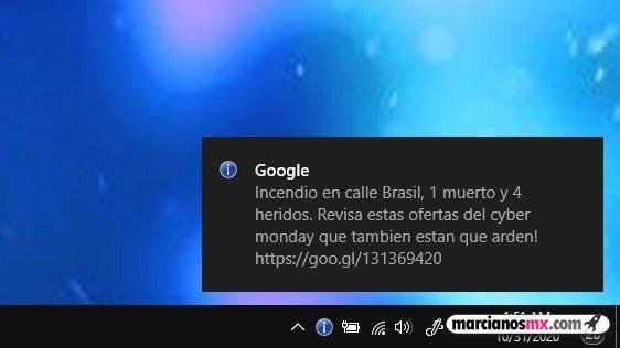 Marcianadas 457 13112020001452 (8)