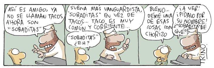 Marcianadas 457 13112020001452 (98)