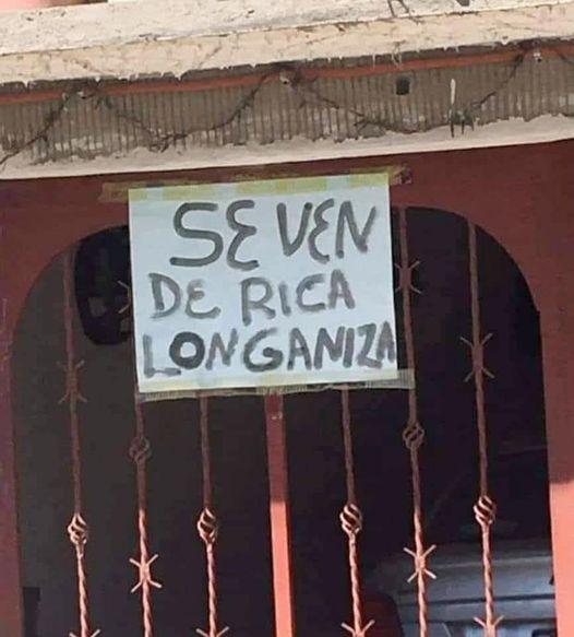 Marcianadas 458 20112020001412 (10)