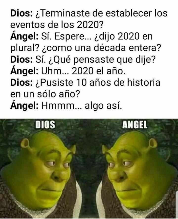 Marcianadas 458 20112020001412 (100)