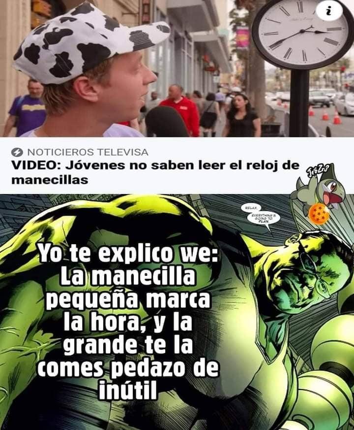 Marcianadas 458 20112020001412 (106)