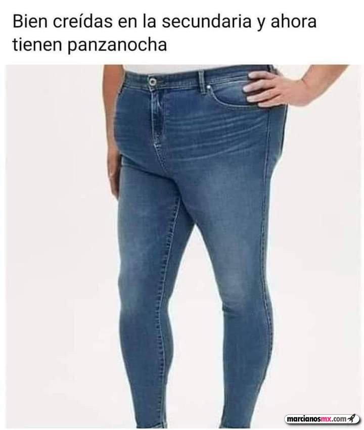 Marcianadas 458 20112020001412 (111)