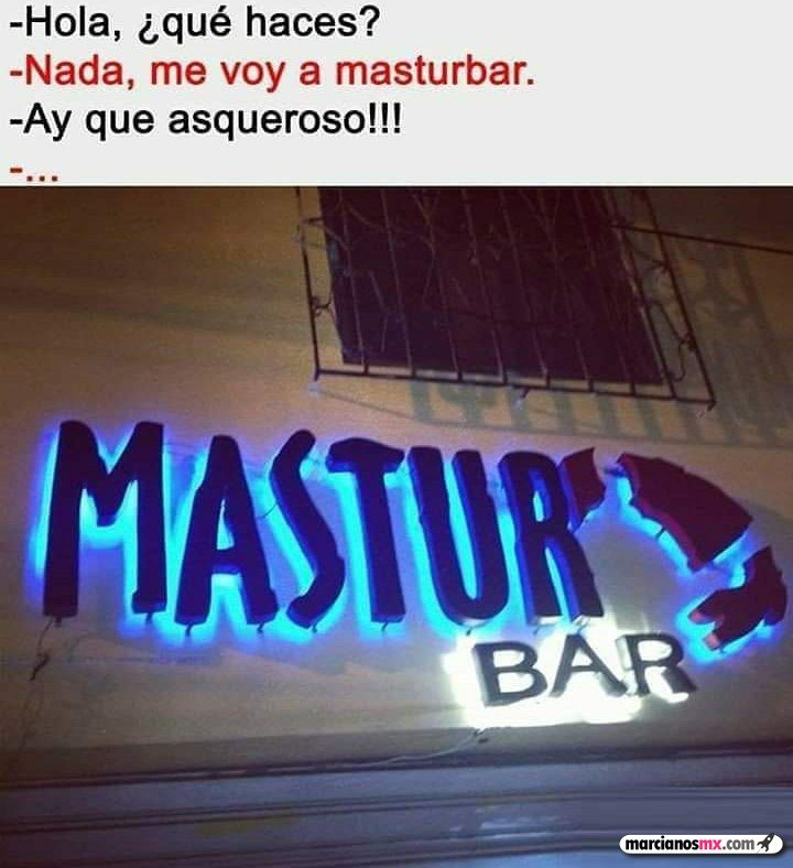 Marcianadas 458 20112020001412 (115)