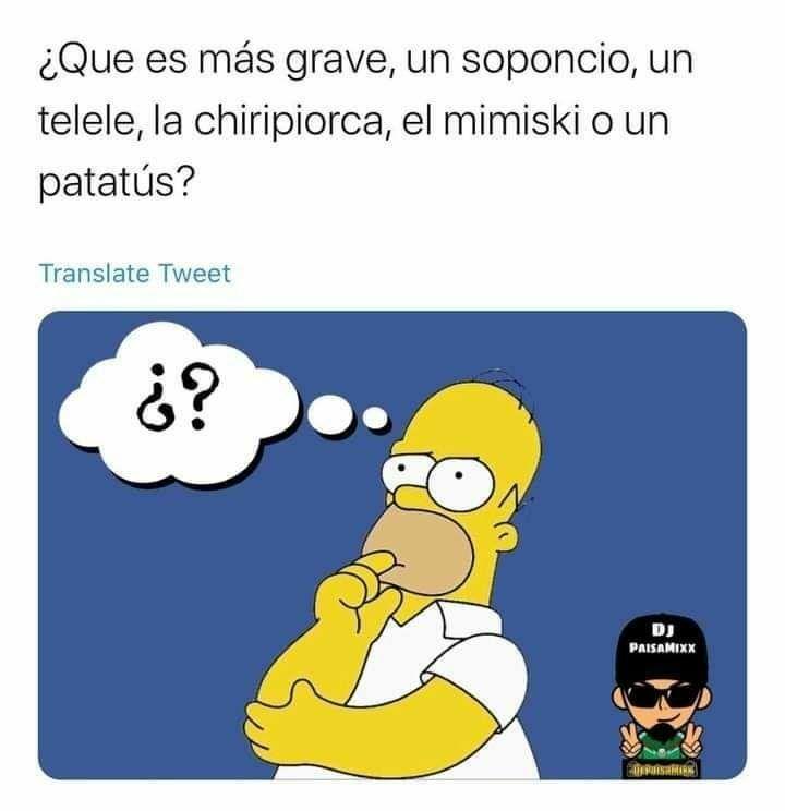 Marcianadas 458 20112020001412 (120)
