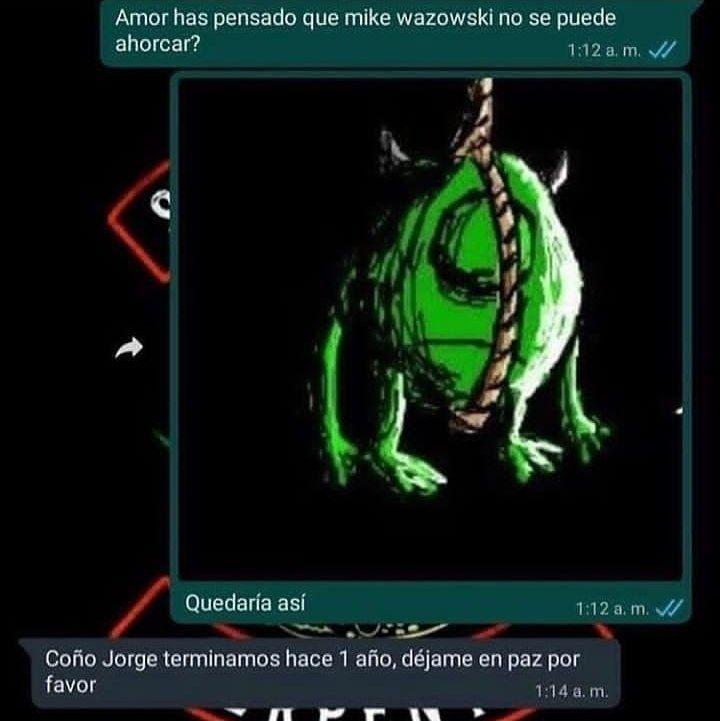 Marcianadas 458 20112020001412 (123)