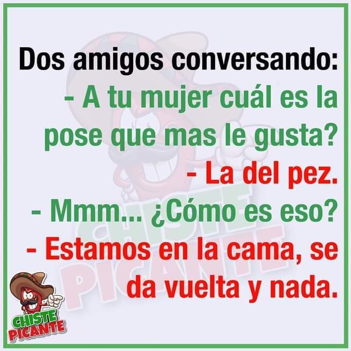 Marcianadas 458 20112020001412 (125)
