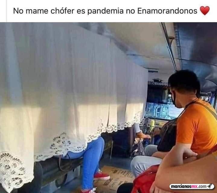Marcianadas 458 20112020001412 (143)