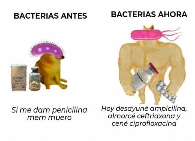Marcianadas 458 20112020001412 (155)