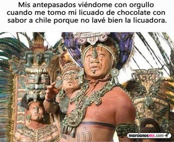 Marcianadas 458 20112020001412 (191)