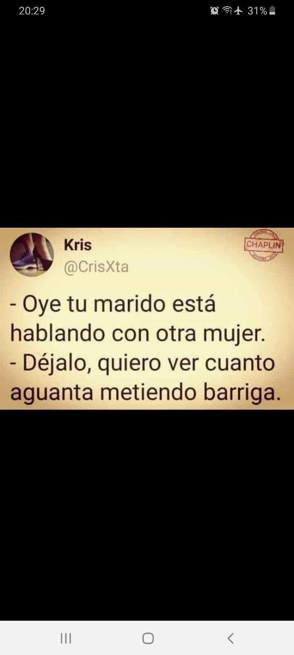 Marcianadas 458 20112020001412 (193)