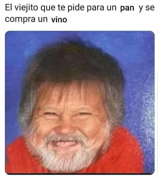 Marcianadas 458 20112020001412 (199)