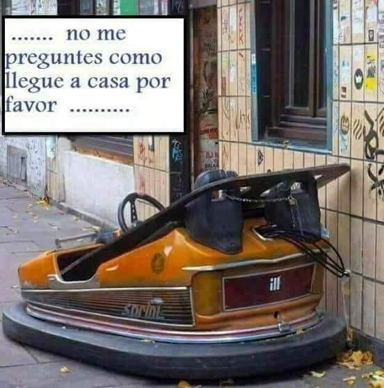 Marcianadas 458 20112020001412 (200)