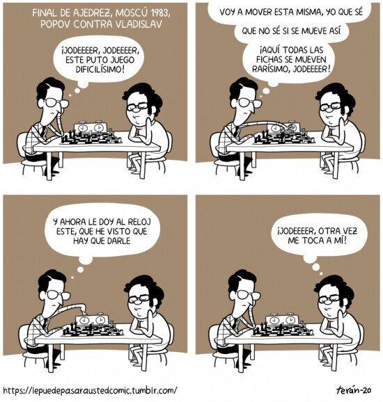 Marcianadas 458 20112020001412 (203)