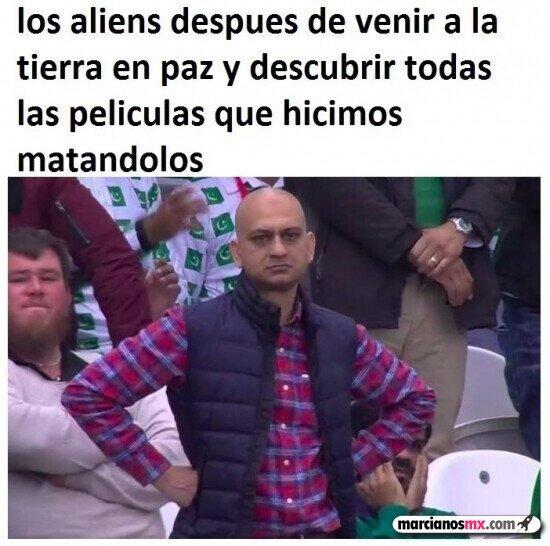 Marcianadas 458 20112020001412 (205)