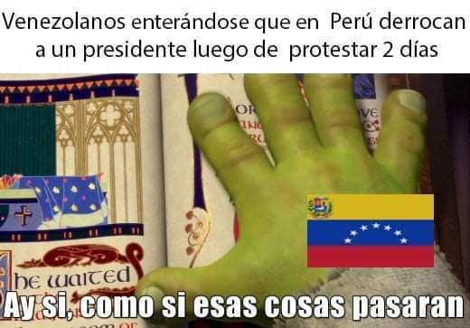 Marcianadas 458 20112020001412 (226)