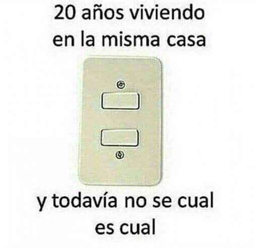 Marcianadas 458 20112020001412 (227)