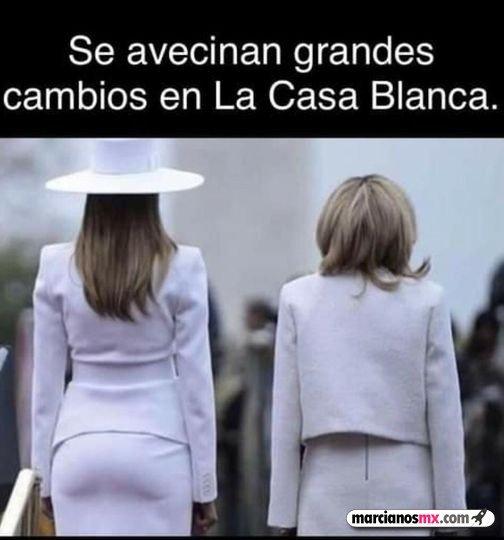 Marcianadas 458 20112020001412 (228)